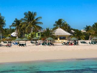 BAHAMAS - GREAT PLACE TO VACATE!!! - Freeport vacation rentals