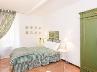 In the heart of Imperial Rome - Rome vacation rentals