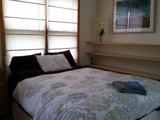 Big, private rental on the creek, fresh breakfast! - Boulder vacation rentals