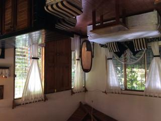 Nice 2 bedroom House in Playa Samara - Playa Samara vacation rentals