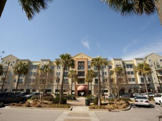 Luxury Condo in N.E Columbia SC - Elgin vacation rentals