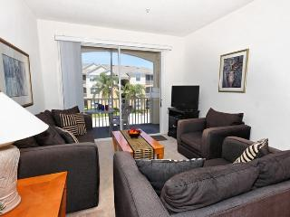 Cyprus Palms - Windsor Palms - Stunning Condo - Kissimmee vacation rentals