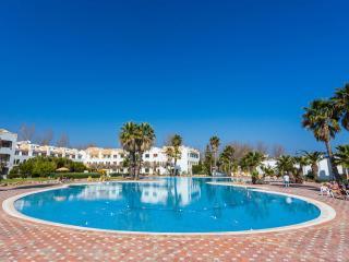 Apartment in resort near the beach - Cabanas de Tavira vacation rentals