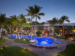 1 Bedroom Apartment Mantra Resort Palm Cove,Cairns - Palm Cove vacation rentals