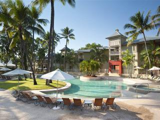 2 Bedroom Apt Mantra Resort Palm Cove,Cairns - Palm Cove vacation rentals