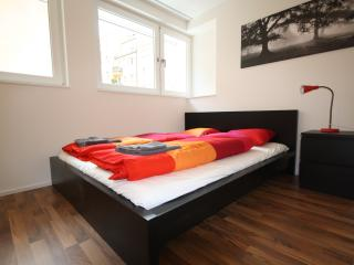 ZH Badenerstrasse IV- Apartment - Lucerne vacation rentals