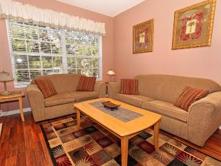 Coconut Palms - Beautiful Refurbished Condo - Kissimmee vacation rentals