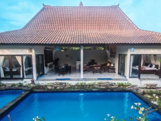 Ambary House- Private Villa, Pool Gili Trawangan - Gili Trawangan vacation rentals