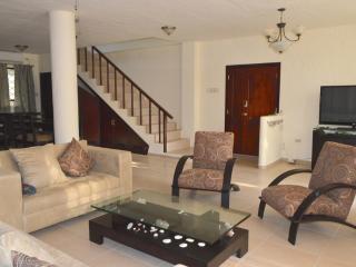 Deluxe Beach House in Punta Bikini - San Jacinto y San Clemente vacation rentals