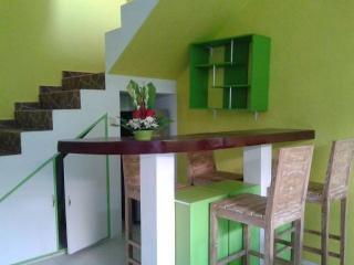 3 BR Kuta House. Legian - Kuta vacation rentals