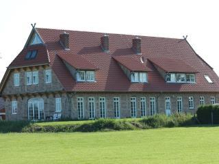 Landhaus Fünfseen - Landglück - Mecklenburg-West Pomerania vacation rentals