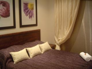 2 bedroom Condo with Television in Eastern Cape - Eastern Cape vacation rentals