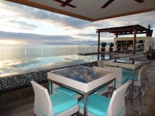 V177 5th Floor Beautiful View to Los Muertos Beach - Puerto Vallarta vacation rentals