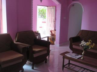 BLOSSOM  REST - Kandy, Sri Lanka - Sri Lanka vacation rentals