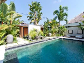 Villa Putih - Bali vacation rentals