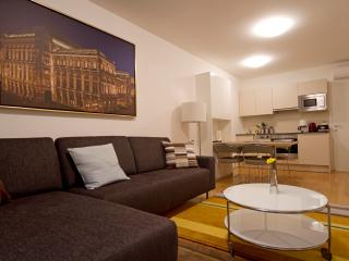 Kaiserloft Royale - Vienna vacation rentals