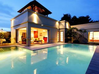 3 BDR Luxury Residence in Bangtao - Kata vacation rentals