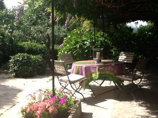 2 bedroom House with Internet Access in Port Grimaud - Port Grimaud vacation rentals