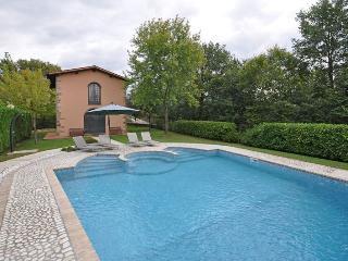 Terranuova Bracciolini - 86431001 - Terranuova Bracciolini vacation rentals