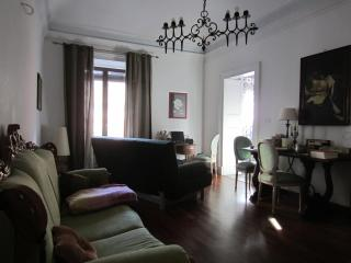 Sangiuliano apartment - Catania vacation rentals