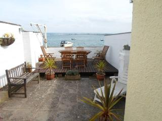 3 bedroom Cottage with Deck in Appledore - Appledore vacation rentals