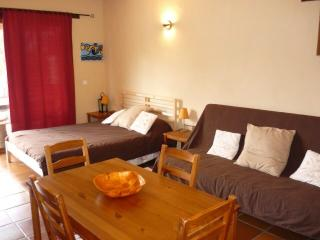 Nice House with Internet Access and Long Term Rentals Allowed - Lajares vacation rentals