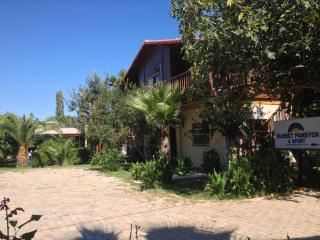 Perfect 9 bedroom Bed and Breakfast in Cirali - Cirali vacation rentals