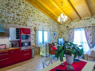 Red Rose Villa - Gaios vacation rentals