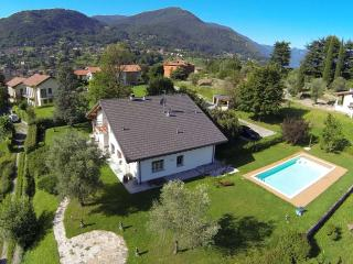 Villa del Sole, by Owner - Bellagio vacation rentals