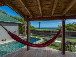 Villa Les Roches Brunes - Saint Barts - Saint Barthelemy vacation rentals