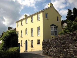 St John's Hill - Luxury House in Town Centre - Kinsale vacation rentals