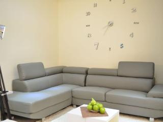 The Natalie - Stunning, renovated in Rechavia! - Jerusalem vacation rentals