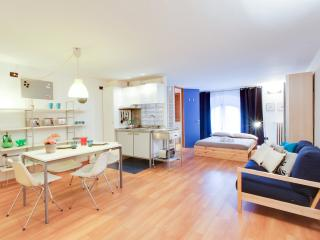 Studio Giotto - in the heart of Florence - Florence vacation rentals