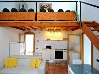 Apartment Manzoni Como - Como vacation rentals