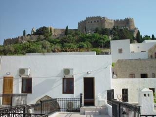 Lindos Beach Studio - Lindos vacation rentals