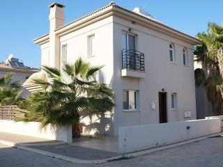 Villa Viollet - Protaras vacation rentals
