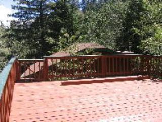 Community - Lake Arrowhead vacation rentals
