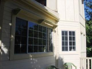 Virginia - Lake Arrowhead vacation rentals