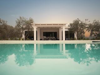Villa del levante - Puglia vacation rentals