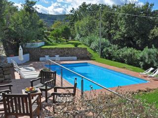 Villa Borghetto - Cefalu vacation rentals