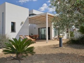 Villa Spiaggia - Menfi vacation rentals