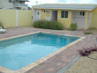 Nice Villa in Palm Beach - Palm/Eagle Beach vacation rentals