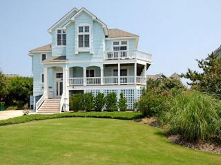 Carolina Treasure - Corolla vacation rentals