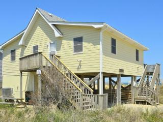 Beech Nut - Corolla vacation rentals