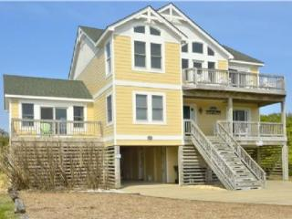 Gramps Dream - Southern Shores vacation rentals