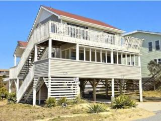 Sunny Delight - Nags Head vacation rentals