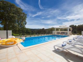 Haus Sanchi in Istria - Vinez vacation rentals