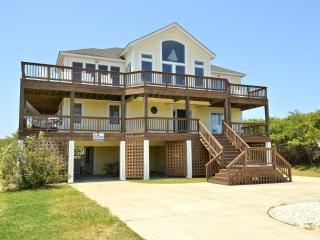 85 Ocean Blvd - Southern Shores vacation rentals