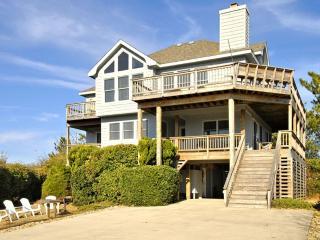 Carolina Dream Inn - Duck vacation rentals