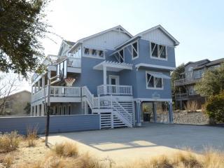 Boardwalk - Corolla vacation rentals